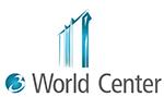 3-world